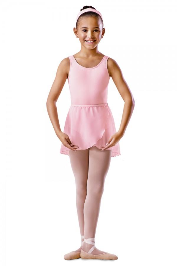 Balletkleding kleuters